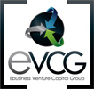 Ebusiness Venture Capital Group