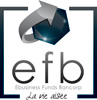 Ebusiness Funds Bancorp